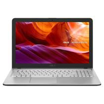 Notebook Asus X543UA-GO2195T, 7ªGer. Intel Core i3 7020U,4GB, 1TB, 15