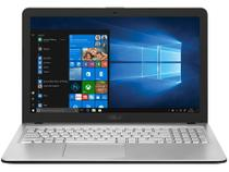 "Notebook Asus X543UA-GO2195T Intel Core i3 - 4GB 1TB 15,6"" Windows 10"