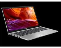 Notebook ASUS X543UA-GQ3213T I5-6200U 8GB 256GB SSD 15,6