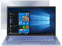 "Notebook Asus ZenBook 14 UX431FA-AN203T - Intel Core i7 8GB 256GB SSD 14"" Full HD Windows 10"