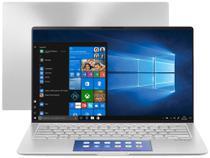 "Notebook Asus ZenBook 14 UX434FAC-A6339T - Intel Core i7 8GB 256GB SSD 14"" Full HD Windows 10 -"