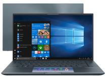 """Notebook Asus ZenBook 14 UX435EA-A5072T - Intel Core i7 8GB 512GB SSD 14"""" Full HD LCD"""