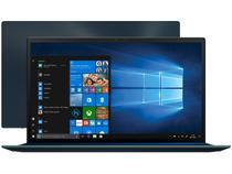 "Notebook Asus ZenBook Duo 14 UX482EG-KA174T - Intel Core i7 16GB 1TB SSD 14"" Full HD LCD"