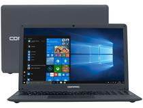 "Notebook Compaq Presario CQ-29 Intel Core i5 - 8GB 480GB SSD 15,6"" Full HD Windows 10"