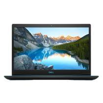 Notebook Dell G3 15.6 Fhd I5-9300h 256gb Ssd 8gb Gtx 1050 -