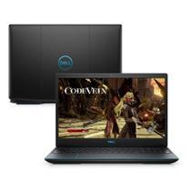 Notebook Dell G3 3590 15.6 Fhd I5-9300h 1tb 8gb Gtx 1050 -