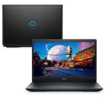 Notebook Dell Gamer G3 3500 I7 10th 16gb 512ssd Rtx2060 -