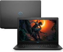 Notebook Dell Gamer G3-3579-A20P Core I7 GTX 1050TI 8gb -