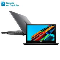 Notebook Dell I153576A70C, 15.6