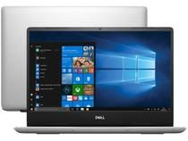 "Notebook Dell Inspiron 14 5000 i14-5480-A30S - Intel Core i7 8GB SSD 256GB 14"" Full HD"