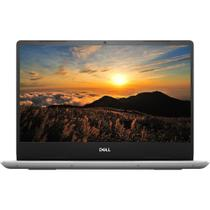 "Notebook Dell Inspiron 14 5000 i14-5480 - Intel Core i7 8GB SSD 256GB Placa de Vídeo 2 GB 14"" Full HD W10 Pro"
