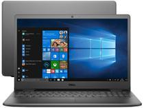 "Notebook Dell Inspiron 15 3000 3501-A40P - Intel Core i5 4GB 256GB SSD 15,6"" LED Windows 10"