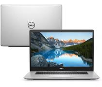 Notebook Dell Inspiron 15 i7 NVIDIA GeForce MX150 2GB GDDR5