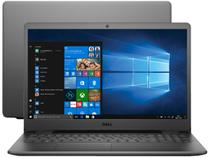 "Notebook Dell Inspiron 3000 3501-A70P Intel Core - i7 8GB 256GB SSD 15,6"" Placa Nvidia 2G Windows 10"