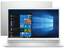 "Notebook Dell Inspiron 5000 5502-A40S Intel Core - i7 16GB 512GB SSD 15,6"" Full HD Placa Nvidia 2GB"