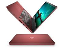 Notebook Dell Inspiron 5480 i5-8265U 8GB DDR4 HD 1TB GeForce MX150 2GB GDDR5 14.0 FHD Win10 Home
