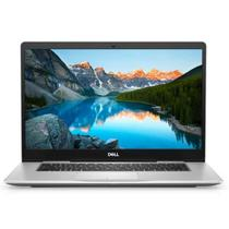 Notebook Dell Inspiron 7580 i7-8565U 16GB DDR4 HD 1TB SSD 128 GeForce MX150 2GB GDDR5 15.6 FHD Win10 Pro