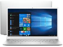 """Notebook Dell Inspiron i13-7391-A20S Intel Core i5 - 8GB 512GB SSD 13,3"""" Full HD Placa de Vídeo 2GB"""