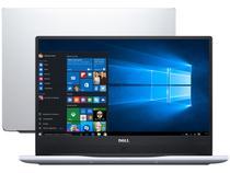 """Notebook Dell Inspiron i14-7472-A10S Intel Core i5 - 8GB 1TB 14"""" Full HD Placa de Vídeo 4GB Windows 10"""