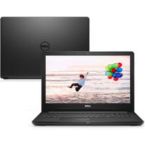 Notebook Dell Inspiron i15-3573-U10P Intel Pentium 4GB 1TB 15.6