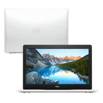 Notebook Dell Inspiron i15-3583-M6XB 8ª Geração Intel Core i7 8GB 2TB Windows 10 McAfee -