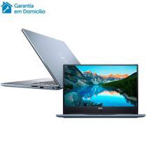 """Notebook Dell Inspiron i15-7572-A30C, Intel Core i7, 16GB, 1TB HD + 128GB SSD, Tela 15.6"""" e Windows 10 -"""