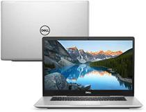 Notebook Dell Inspiron i15-7580-A40S Core I7-8565U 16gb NVIDIA GeForce MX150 1tb HD + 128gb SSD -