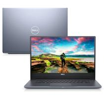 Notebook Dell Inspiron Ultrafino i15-7572-M10C 8ª Geração Intel Core i5 8GB 1TB Placa Vídeo 15.6