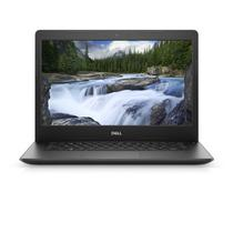Notebook Dell Intel Core I5 8ª geração 8gb 500HD 3490 Latitude