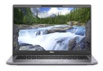 Notebook Dell Latitude 7400 14 I7 16GB RAM SSD256 FHD W10P -