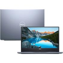 Notebook Dell Ultrafino I15-7572-A30C Intel Core i7 16GB (GeForce MX150 com 4GB) 1TB 128GB SSD Tela Full HD 15,6