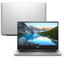 Notebook Empresarial Inspiron 14 Série 5000 5480: i7 8565U 16GB HD 1TB SSD 128 VGA 2gb Windows 10 - Dell
