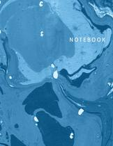 Notebook - Enemyone