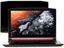 "Notebook Gamer Acer Aspire Nitro 5 Intel Core i5 - 8GB 1TB LCD 15,6"" Full HD Placa de Vídeo NVIDIA"