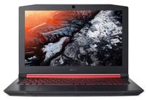 Notebook Gamer Acer Aspire Nitro AN515-51-77FH Core i7 8GB RAM 1TB HD 15.6