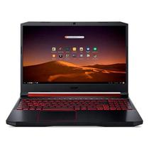 Notebook Gamer Acer Intel Core i5, 8GB, 1TB, SSD 128GB, NVIDIA GTX 1650, Tela 15.6 Pol., Endless OS
