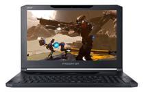 "Notebook Gamer Acer Predator Triton 700 PT715-51-77DD Intel Core i7 RAM de 32GB SSD de 512GB GeForce GTX 1080 8GB Windows 10 15,6"" -"
