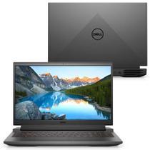 "Notebook Gamer Dell G15-i1100-M40P 15.6"" FHD 11ª Geração Intel Core i5 16GB 512GB SSD NVIDIA RTX 3050 Windows 11 -"
