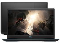 "Notebook Gamer Dell G3 15 Gaming G3-3590-A20P - Intel Core i5 8GB 1TB 15,6"" NVIDIA GTX 1650 4GB"