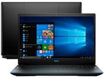 "Notebook Gamer Dell G3-3500-A20P Intel Core i5 8GB - 512GB SSD 15,6"" Full HD NVIDIA GTX 1650Ti 4GB"