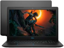 "Notebook Gamer Dell G3-3579-A10P Intel Core i5HQ - 8GB 1TB 15,6"" Full HD IPS Placa NVIDIA GTX1050 4GB"