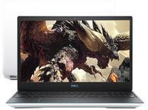 """Notebook Gamer Dell G3-3590-A60B Intel Core i7 8GB - 512GB SSD 15,6"""" Full HD NVIDIA GTX 1660 6GB"""