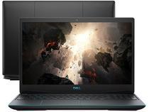 "Notebook Gamer Dell G3-3590-A60P Intel Core i7 8GB - 512GB SSD 15,6"" Full HD NVIDIA GTX 1660 6GB"
