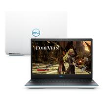 Notebook Gamer Dell G3-3590-M30B 9ª Geração Intel Core i7 8GB 1TB+128GB SSD Placa Vídeo NVIDIA GTX 1660Ti FHD 15.6