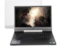 """Notebook Gamer Dell  G5-5590-A20 Intel Core i7 8GB - 1TB 128GB SSD 15,6"""" Full HD NVIDIA GTX 1660Ti"""