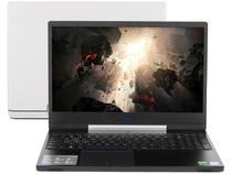 """Notebook Gamer Dell G5-5590-A30B Intel Core i7  - 16GB 1TB 256GB SSD 15,6"""" Full HD NVIDIA GTX 1660Ti"""