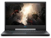"Notebook Gamer Dell G5-5590-A30P Intel Core i7  - 16GB 1TB 256GB SSD 15,6"" Full HD NVIDIA GTX 1660Ti"