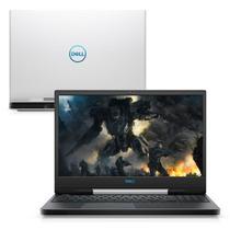 "Notebook Gamer Dell G5-5590-M70B 9ª Geração Intel Core i7 16GB 512GB SSD Placa Vídeo NVIDIA GTX 1660Ti 15.6"" Windows 10 -"
