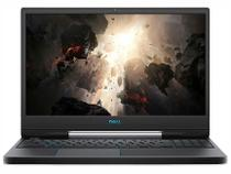 "Notebook Gamer Dell G55590A30B Intel Core i7 16GB - 1TB SSD 256GB 15,6"" Full HD IPS NVIDIA GTX 1660Ti"