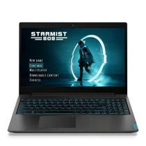 Notebook Gamer L340 Core I5-9300H, 8GB, 1TB, GTX1050, Windows 10 - 81TR0002BR  LENOVO -